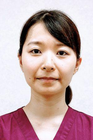 Mizutani_Hikari_DR