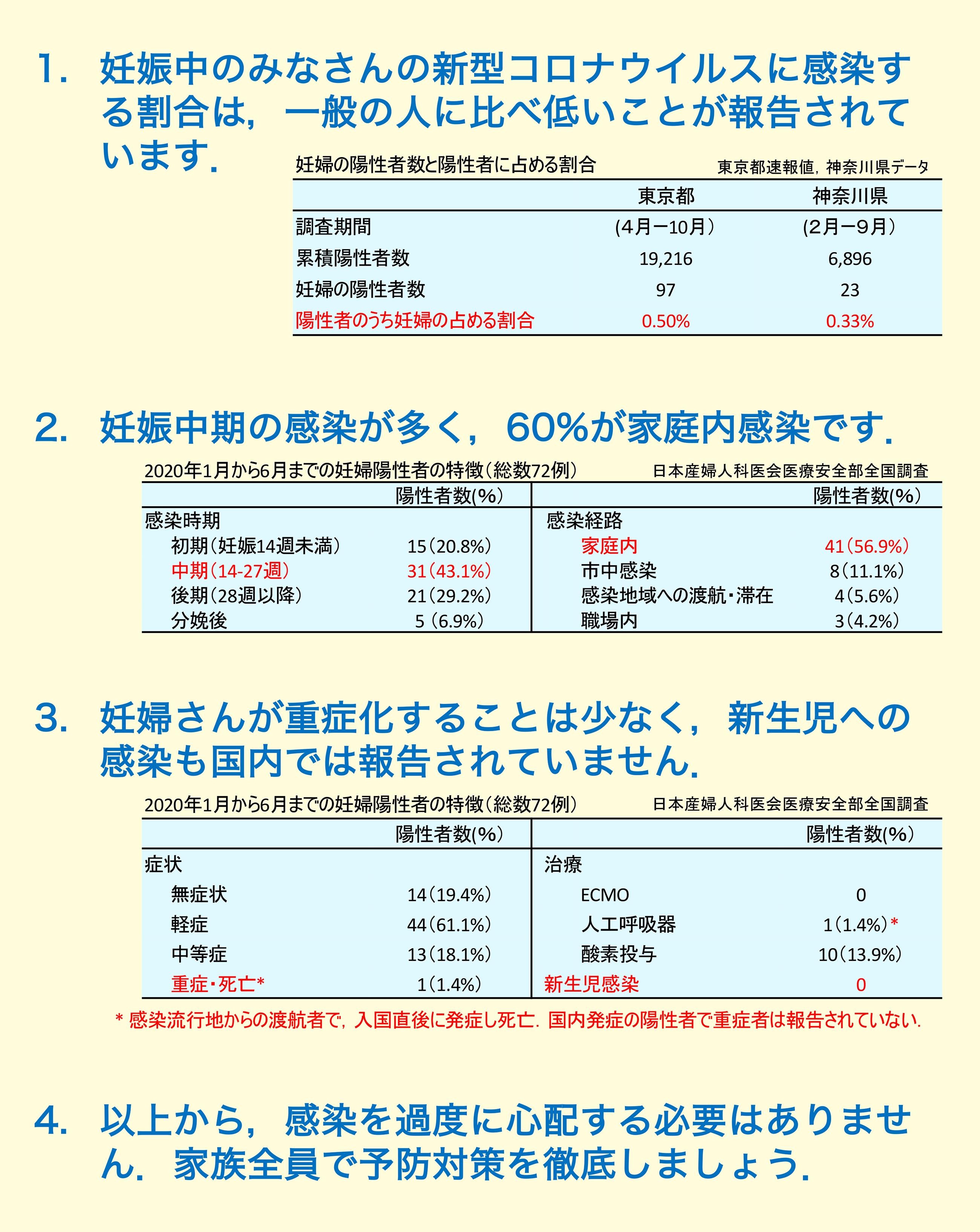 info_ninpu02